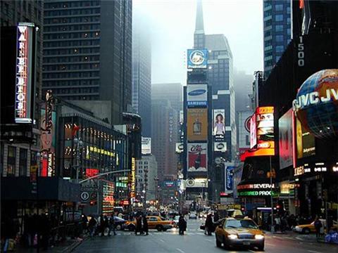 Картинки по запросу нью-йорк