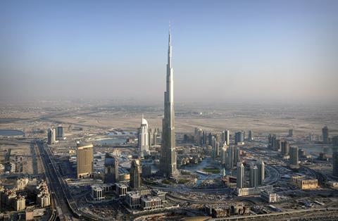 Дубай какой город торонто недвижимость