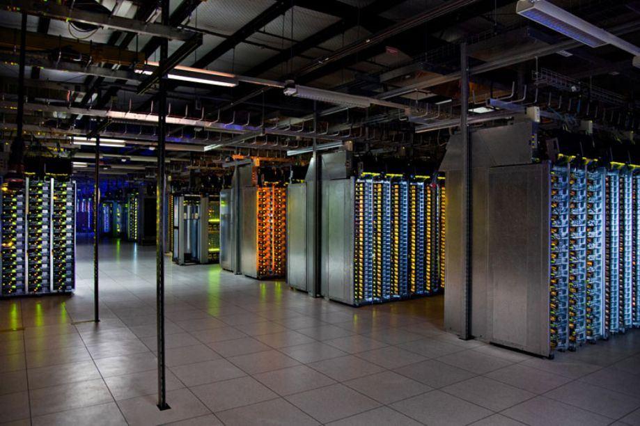 Дата-центр Google в Далласе.jpg