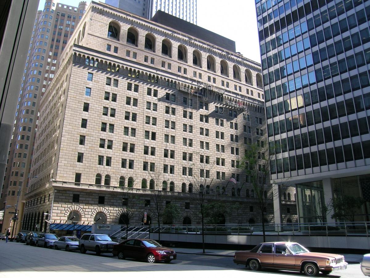Федеральный резервный банк Нью-Йорка.jpg