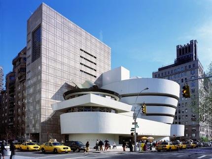 Solomon R. Guggenheim Museum.jpg