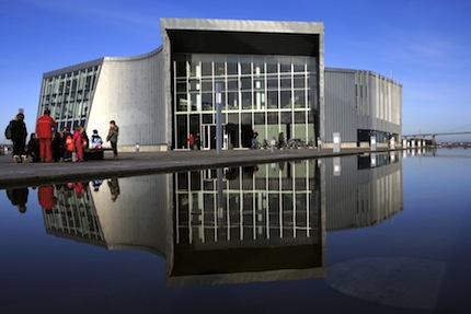 Museum of Modern Art.jpg