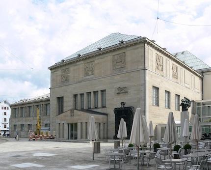 Kunsthaus.jpg