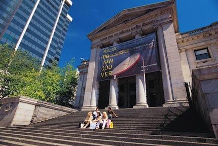 Vancouver Art Gallery.jpg