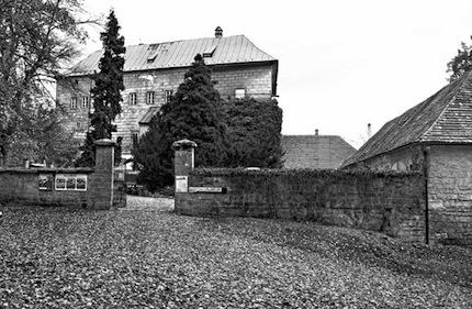 Замок Гоуска.jpg