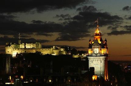 Эдинбургский замок.jpg