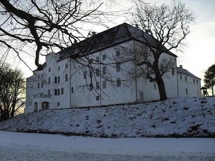 Замок Драгсхолм.jpg