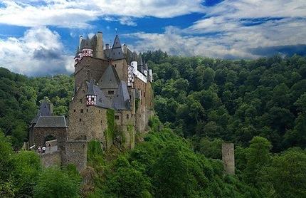 Замок Эльц.jpg