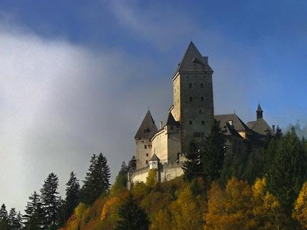 Замок Моосхам.jpg