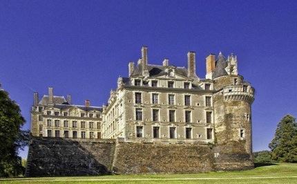 Замок Бриссак.jpg
