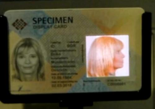 Прототип паспорта будущего представила компания Самсунг.jpg