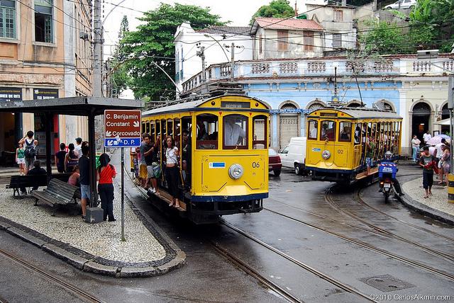 Трамвайная линия в Санта-Тереза.jpg
