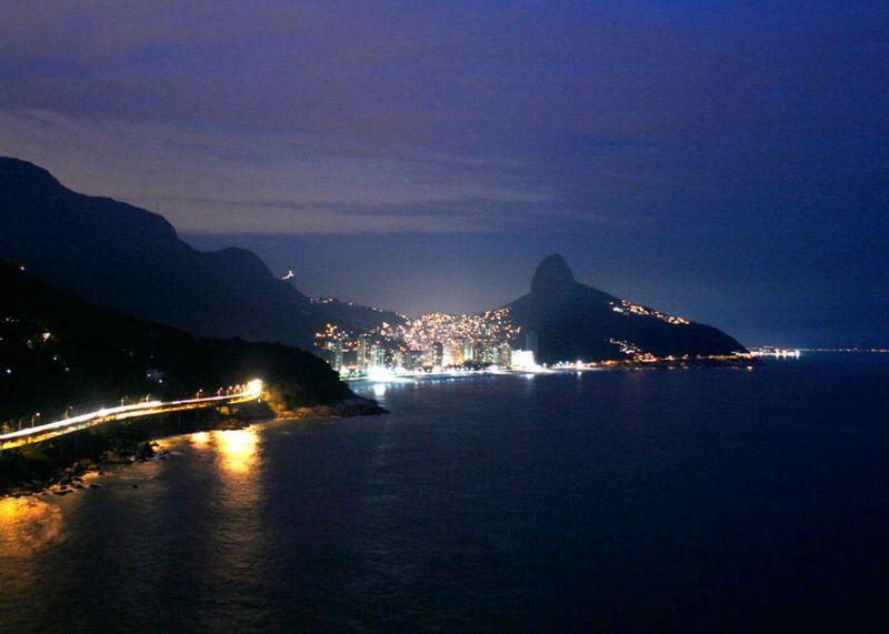 Вид на Рио из La Suite.jpg
