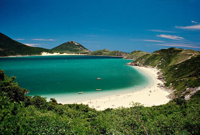 Пляж Prainha.jpg