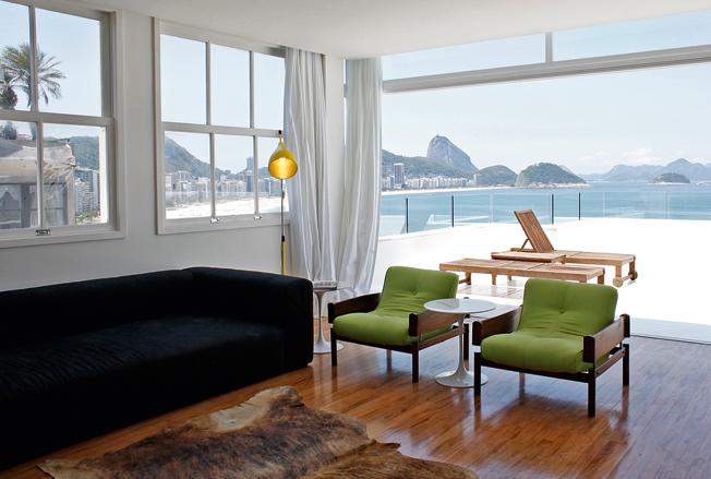 Одна из вилл, предлагаемых Rio Exclusive.jpg