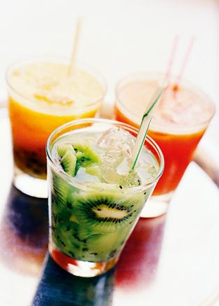 Фруктовые коктейли из Lanchonete.jpg