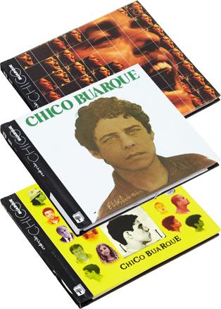 Собрание сочинений Chico Buarque.jpg