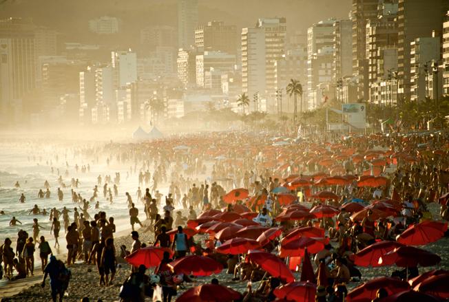 Пляж Ипанема.jpg