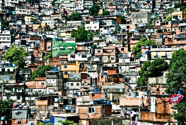 Фавела Rocinha.jpg