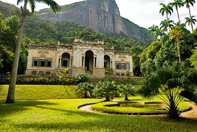 Escola de Artes Visuais do Parque Lage.jpg