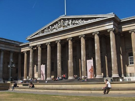 Британский музей.jpg