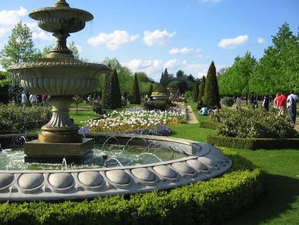 Риджентс-парк.jpg