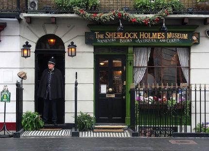 Музей Шерлока Холмса.jpg