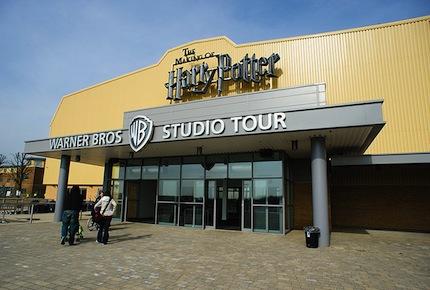 Студия Warner Bros.jpg