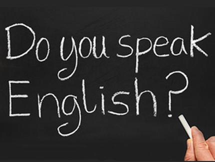Никто не говорит по-английски.jpg