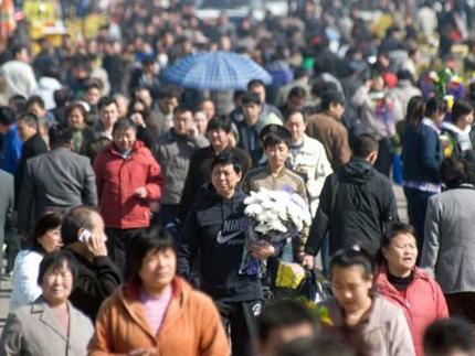 В Китае слишком много китайцев.jpg