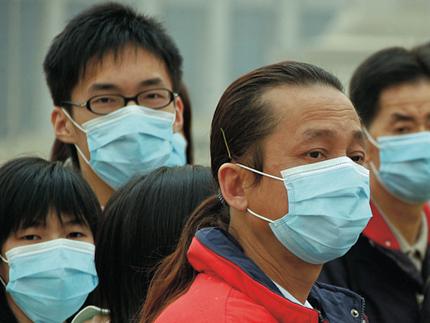 В Китае нечем дышать.jpg