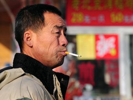 Курить можно везде.jpg