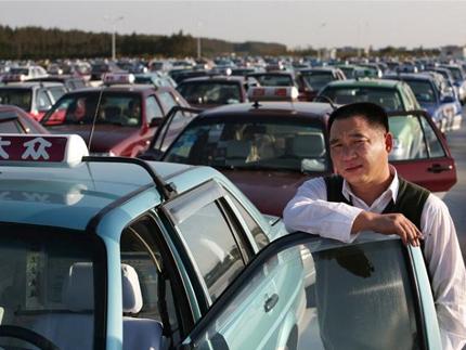 Таксисты не любят иностранных туристов.jpg
