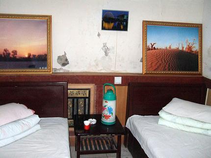 Особенности китайских отелей.jpg