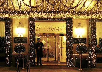 Лучший отель Европы - Hotel Le Bristol Paris.jpg