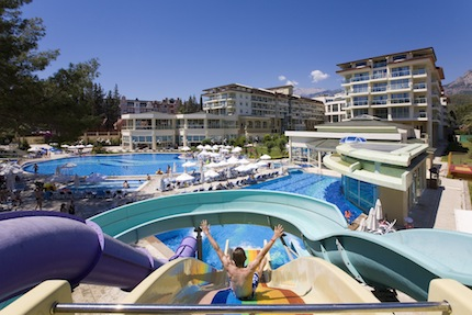 Лучший семейный курорт - Kemer Resort Hotel.jpg