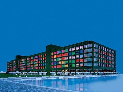 Лучший отель для пар - Adam & Eve Hotels.jpg