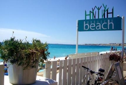 HI Beach.jpg