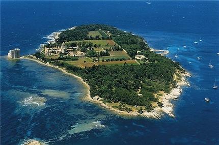 Plage Ile Sainte Marguerite.jpg