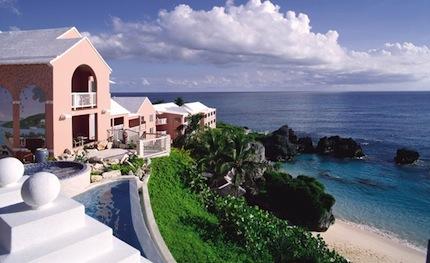La Serena spa в отеле The Reefs Hotel & Club.jpg