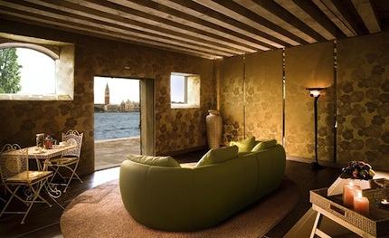Bauers Palladio Hotel & Spa.jpg