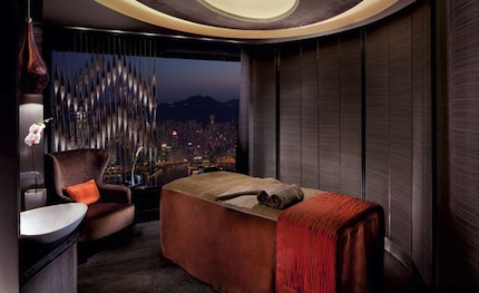 Spa by ESPA в отеле The Ritz-Carlton Hong Kong.jpg