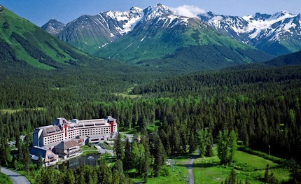 Alyeska Resort.jpg
