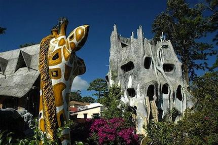Hang Nga Guesthouse.jpg