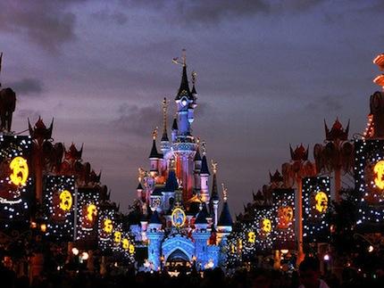 Walt Disney Studios Park.jpg