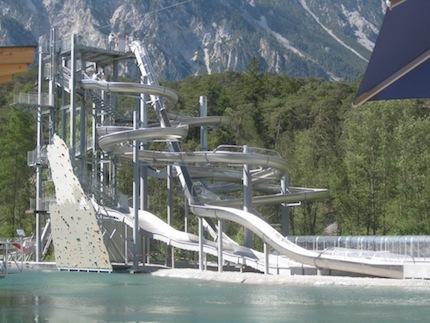Wiegand Maelzer Slide Tower.jpg