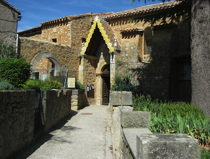 Церковь St. Mary Magdalene.jpg