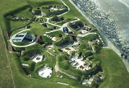 Skara Brae.jpg
