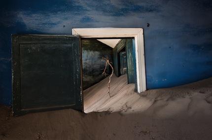 Kolmanskop Diamond Camp.jpg
