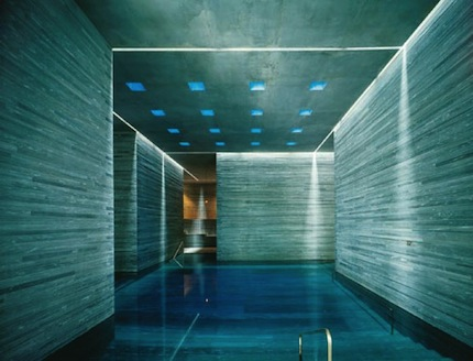 Therme Vals.jpg